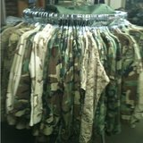 Need some hunting cloths? in Fort Polk, Louisiana