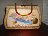Vintage Purse from 60's in Kingwood, Texas