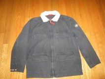 men's jacket-size medium in Wilmington, North Carolina