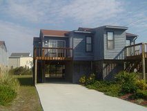 WALK2BEACH-12 mi to Camp Lajeune-$595-$895.wk. everything included!!-furnished!2br in Camp Lejeune, North Carolina